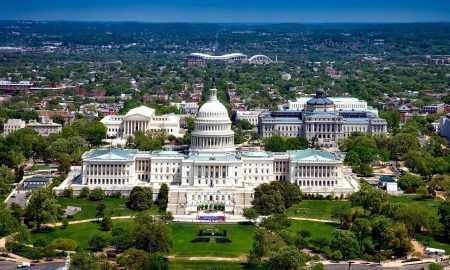 ASV finanšu ministrs: tiks izstrādātas jaunas prasības kriptovalūtu industrijai