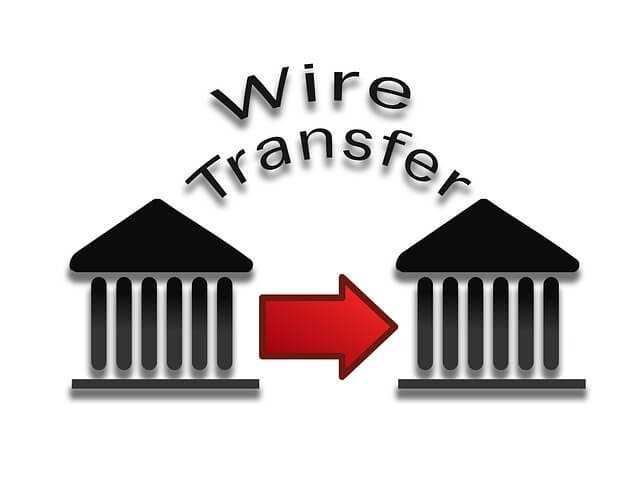 Starpbanku maksājumu sistēma SWIFT