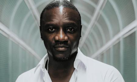 Hiphopa mākslinieks Akon uzstāsies Maltas A.I. & Blockchain samitā