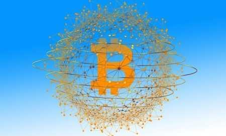 Platforma Bakkt nākamnedēļ sāks pieņemt bitkoinu depozītus