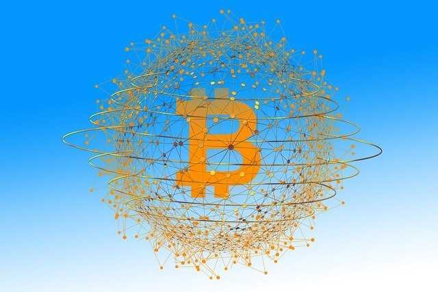 dienas tirdzniecības datorsistēmas bitcoin tas ir labs ieguldījums forex bināro opciju brokeri asv