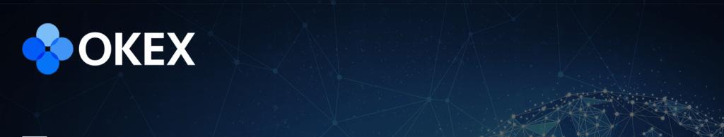 Birža OKEx aktivizējusi dienas fjūčerus Ethereum Classic un Bitcoin SV