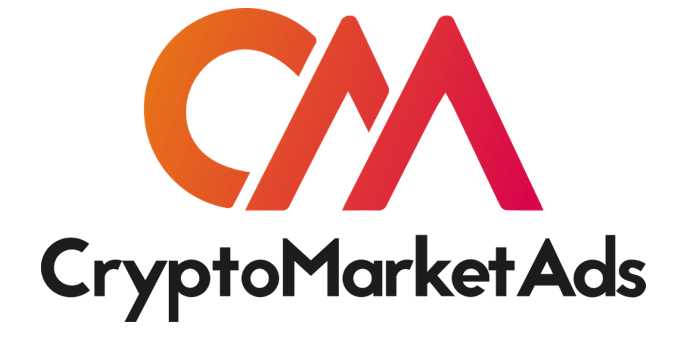 CryptoMarketAds announces updates and listing on a major exchange