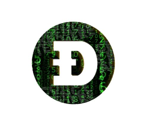 Ir pieejama jauna Dash Core versija