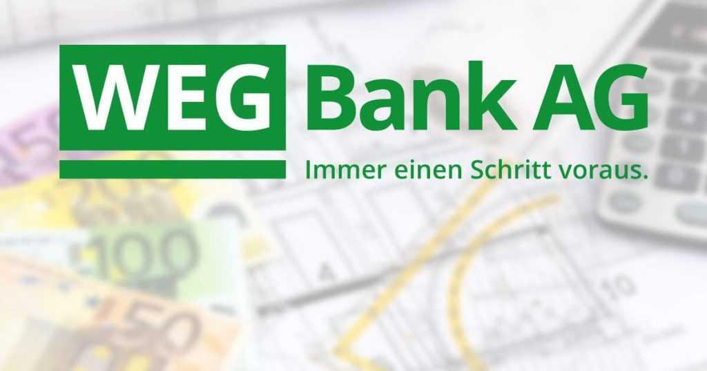 WEG Bank saņēmusi licenci kriptovalūtu tirdzniecībai Igaunijā