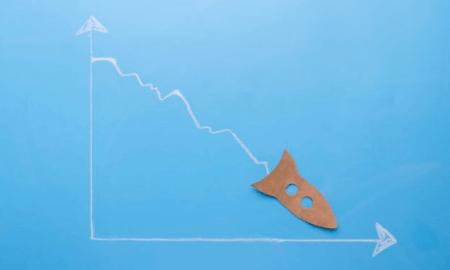 Litecon hashrate joprojām krītas: Kas gaida monētu