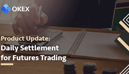 OKEx gatavo izmaiņas fjūčeru kontraktos