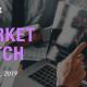 Okex tirgus