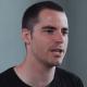 Rodžers Vers pametis Bitcoin.com izpilddirektora (CEO) amatu.