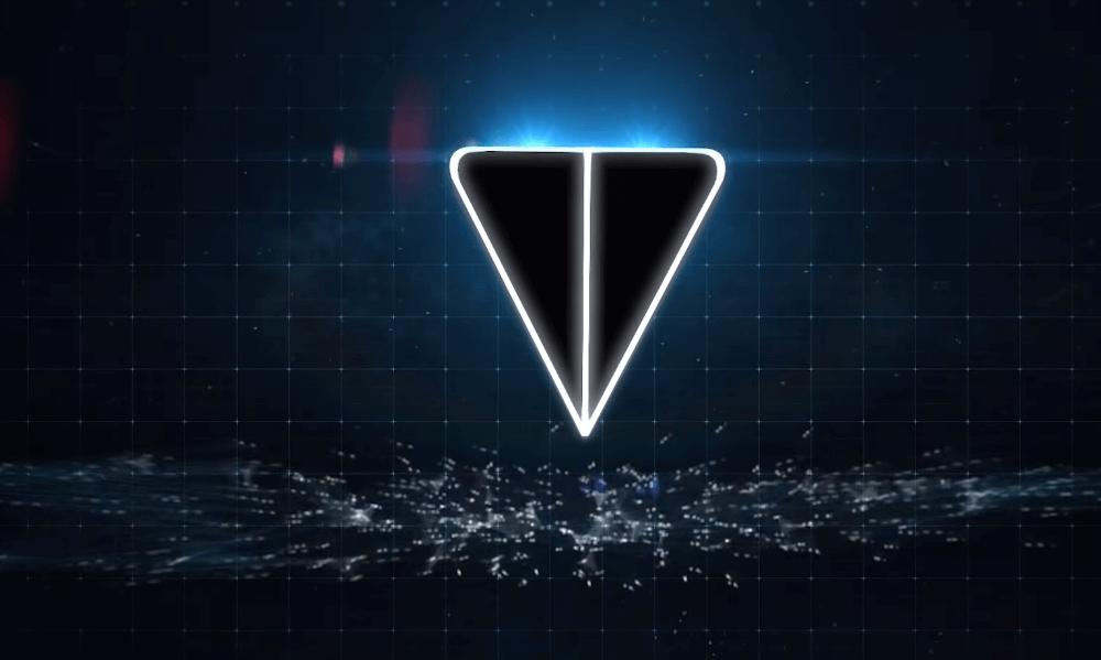 Telegram Open Network palaišanas kavēšanās