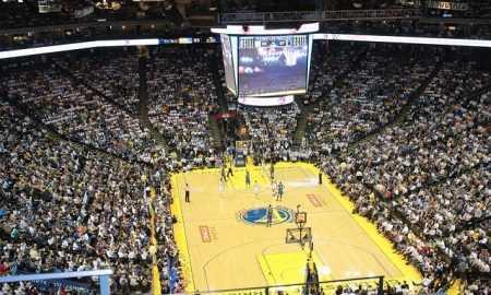 Basketbola klubs Dallas Mavericks sācis pieņemt bitkoinus biļešu un atribūtikas apmaksai