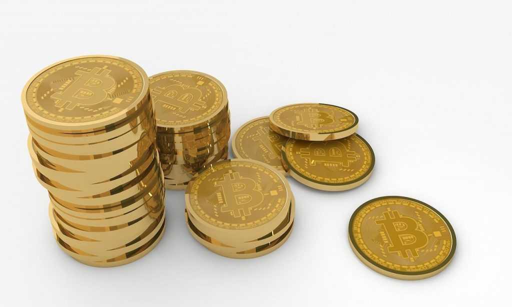 Kas ir kriptobankas un kā tās strādā?