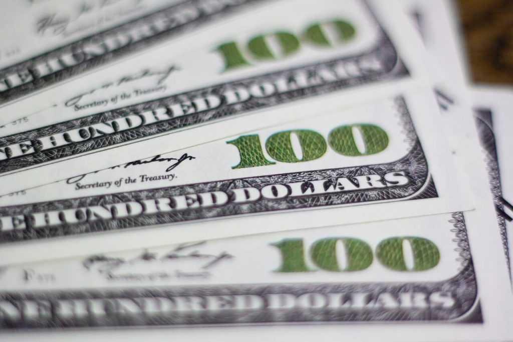 Banku krīze Ganā: bitkons ir svarīgs, un cilvēkiem tas ir vajadzīgs