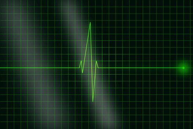 """Kompānija Nvidia paziņo par biznesa """"normalizāciju"""" pēc kriptо buma"""