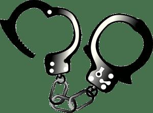 Platformas Bitconnect izstrādātājs tika arestēts