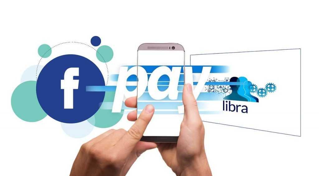 """Facebook samaksās 10 000 $ Libra koda """"uzlauzējiem"""""""