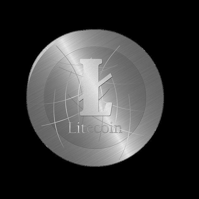 Litecoin Foundation darbinieki piekrituši darba algu samazināšanai