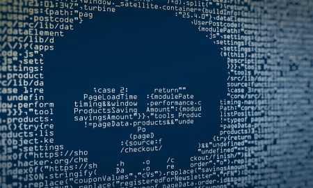 """Binance izmeklē iespējamo """"KYC Zini savu klientu datu noplūdi"""