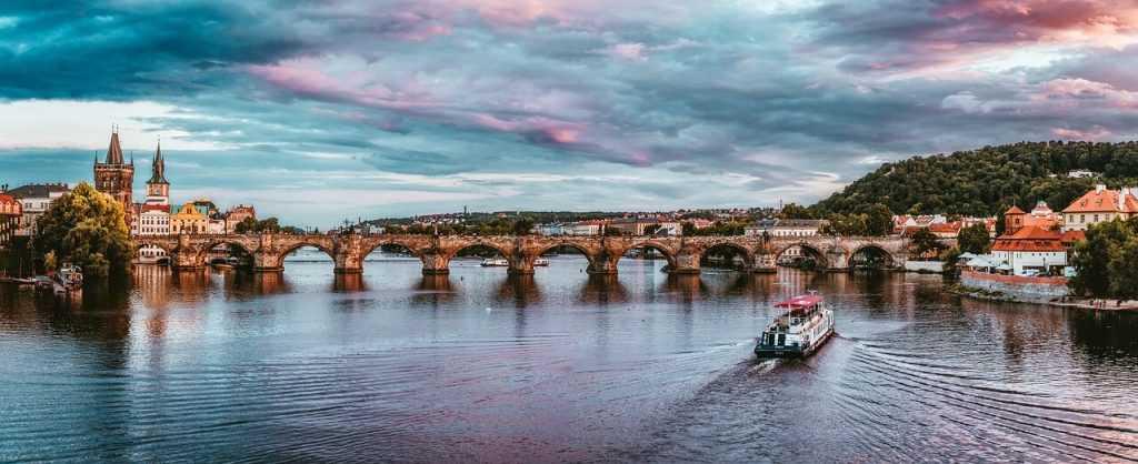 Čehija vēlas ieviest maksimāli stingru kripto regulējumu