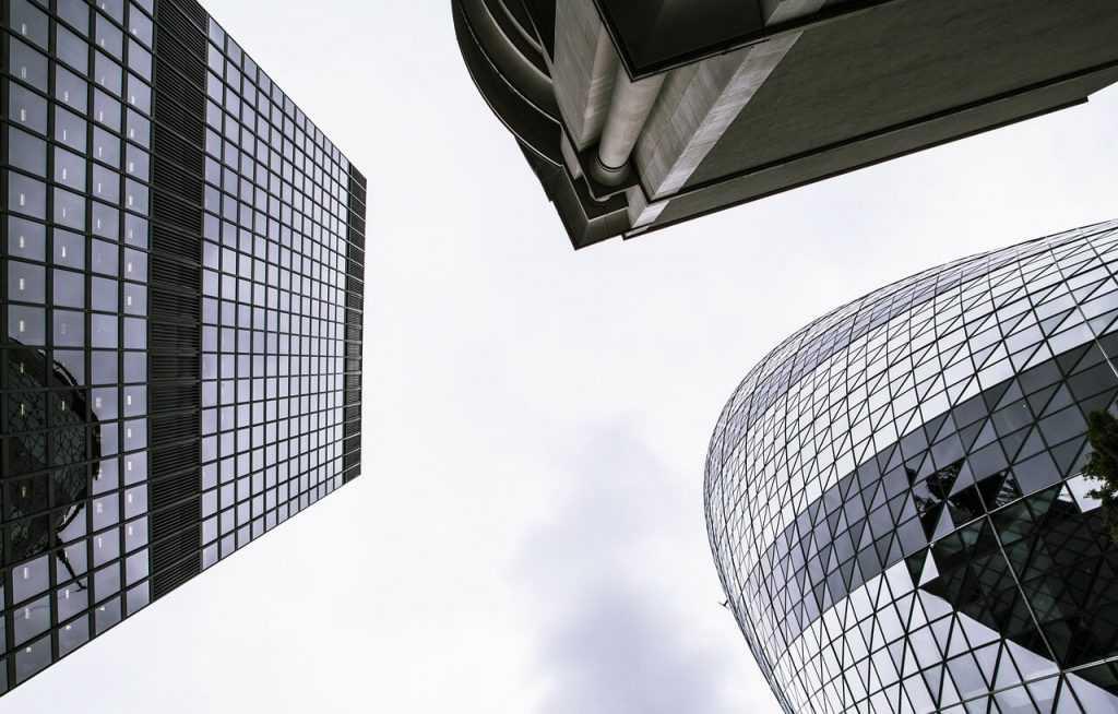 Kripto birža Binance atvērs biroju Londonā