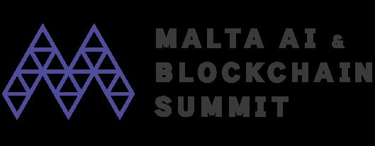Uz Maltas AI un Blockchain samitu tiek aicināti jaunie uzņēmēji
