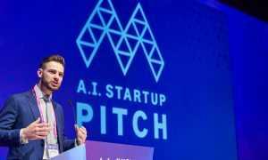 Uz Maltas AI un Blockchain samitu tiek aicināti startapi
