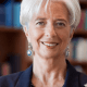 has recommended Christine @Lagarde as the next ECB President. The European Council is expected to formally appoint Ms Lagarde in October
