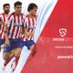 """Futbola klubs """"Atletico"""" laidīs klajā tokenus faniem"""