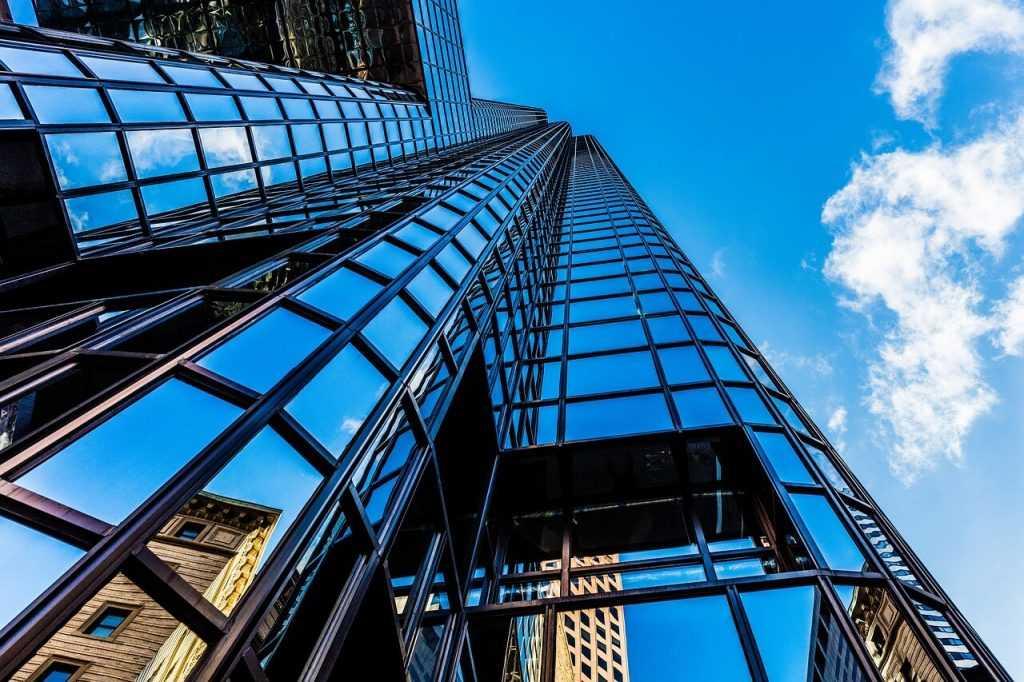 ASV kriptovalūtu birža Coinbase drīzumā var aktivizēt savu IEO platformu