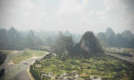 Autonomā Ķīnas rajonā vairs nepriecājas par kriptovalūtu maineriem. Kāds būs aizliegums?