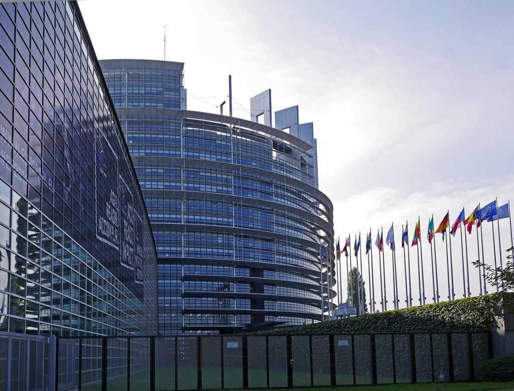 Eiropas Finanšu pārskatu konsultantu grupa gatavo grāmatvedības vadlīnijas par kriptovalūtām