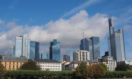 Deutsche Bank pievienojies JPMorgan starpbanku blockchain sistēmai