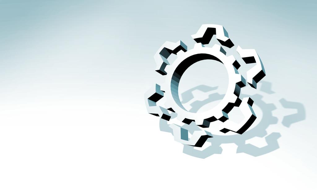 Kripto birža OKEx atbalstīs forku Atlantis Ethereum Classic tīklā