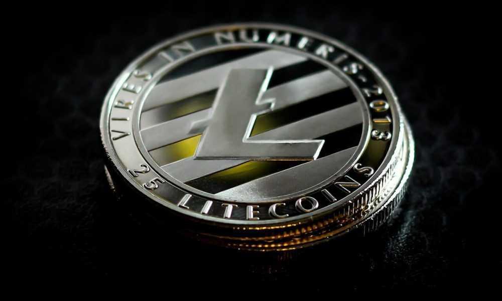 Maineri masveidā atslēdzas no Litecoin tīkla