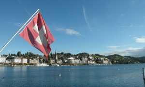 Šveice prezentējusi rokasgrāmatu par stablecoin. Facebook Librai būs nepieciešams papildu regulējums