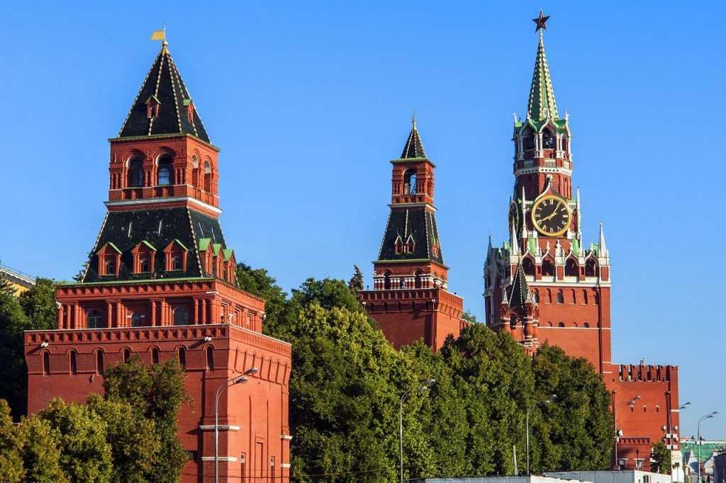 Krievijas Roskomnadzor sāk monēt iekārtas Telegram bloķēšanai