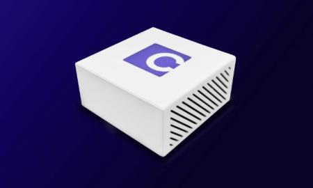 Kompānija Casa prezentējusi jaunās paaudzes BTC nodu versiju ar BTCPay Server atbalstu