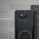 HTC prezentējusi jaunu viedtālruņa modeli ar pilnu bitkoina nodu un Lightning Network atbalstu