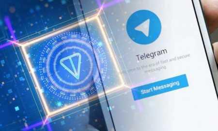 Telegram publicējusi maka Grams Wallet lietošanas noteikumus