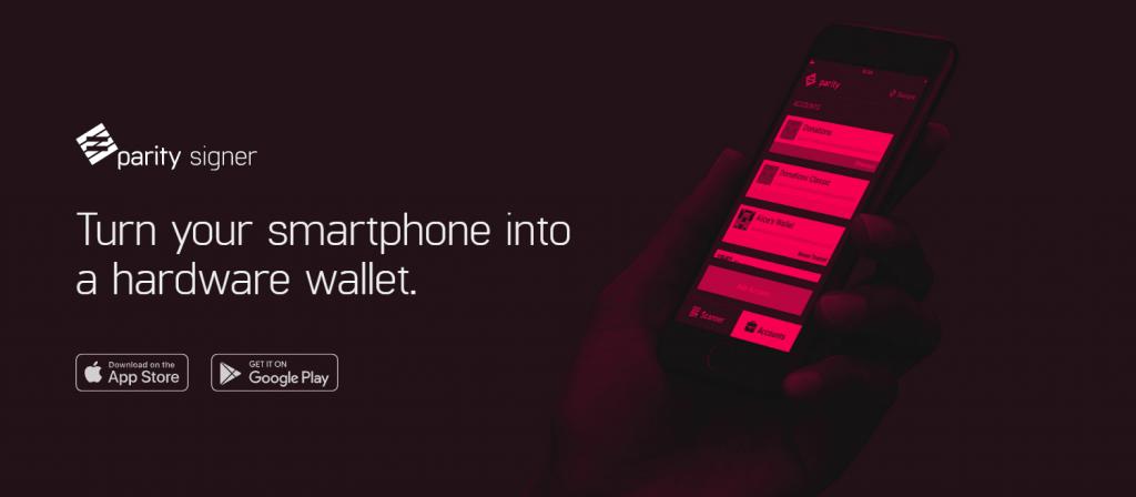 Kā vecos viedtālruņus pārvērst kriptovalūtas makā