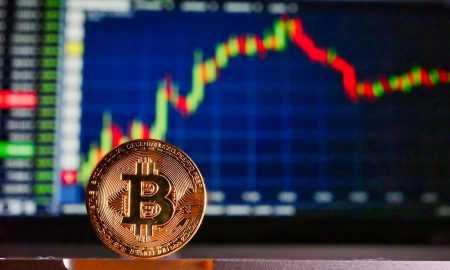 Šveices Nacionālā banka pēta digitālās valūtas tendences