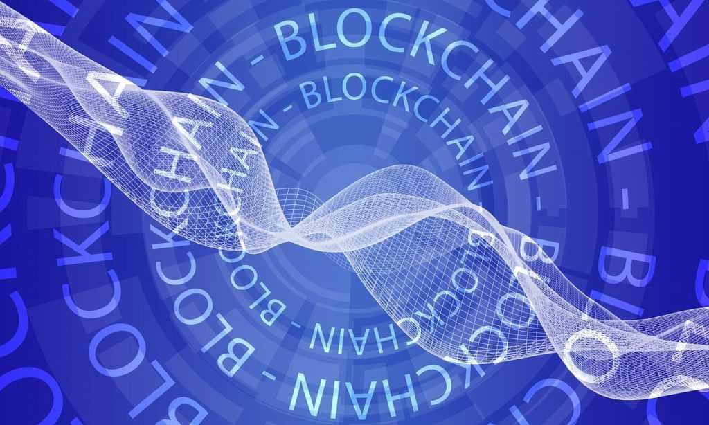 Lietuvas centrālā banka meklē izstrādātājus savam blockchain projektam