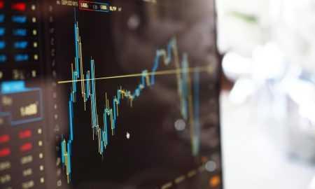 Kā tiek veikti lielākie tirdzniecības darījumi ar bitkoinu?