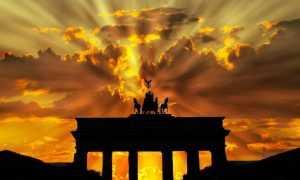 Vācijas finanšu ministrs par nacionālo digitālo valūtu
