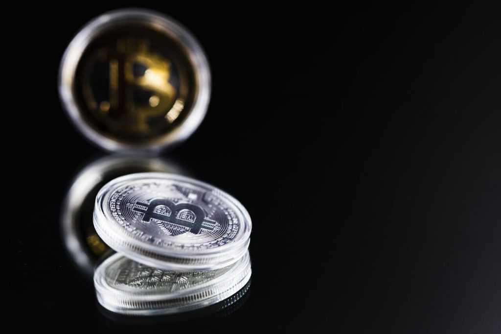 Bloomberg Digital redaktors: bitkoini nevar ienākt monetārajā sistēmā
