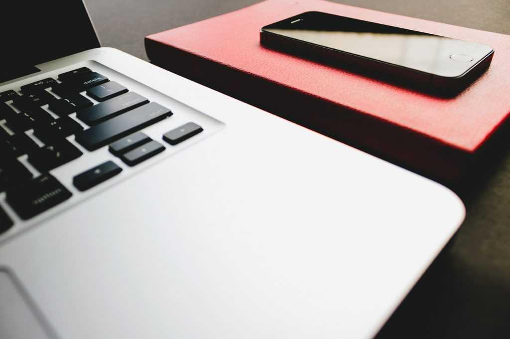Noderīgi zināt: vai jāziņo VID par Paypal un Revolut kontiem?