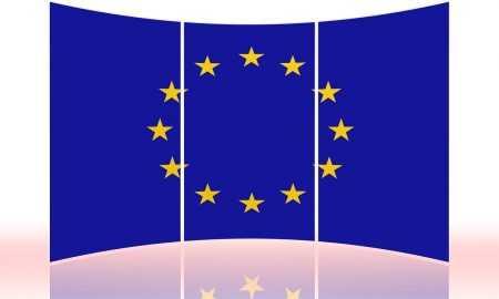 Francijas ekonomikas un finanšu ministrs Bruno Lemērs: Eiropas Savienība plāno aizliegt stablecoin Libra