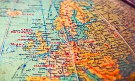 Piecas Eiropas valstis ir pret Faebook Libra stablekoinu