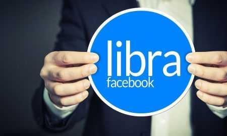 """Uzņēmums """"Booking Holdings"""" pamet """"Libra"""" asociāciju"""