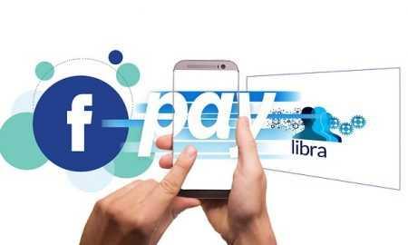Eiropas Komisija sākusi pretmonopola izmeklēšanu pret Facebook Libru